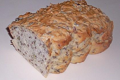 3 Minuten Brot 341