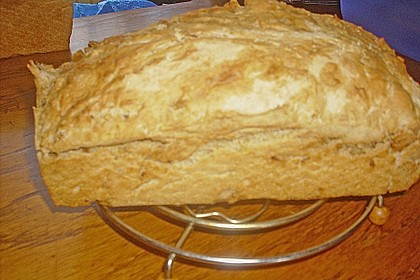 3 Minuten Brot 330