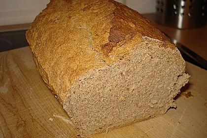 3 Minuten Brot 117
