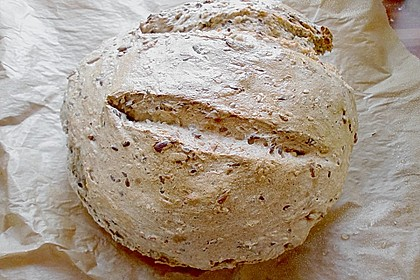 3 Minuten Brot 222