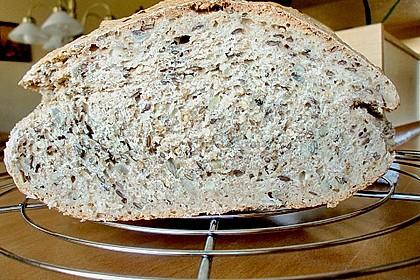 3 Minuten Brot 34