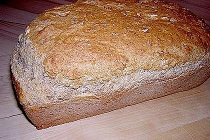 3 Minuten Brot 84