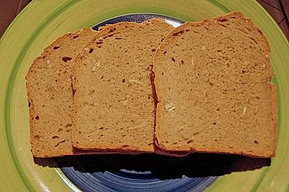 3 Minuten Brot 126