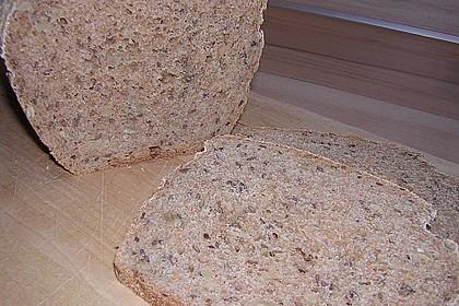 3 Minuten Brot 74