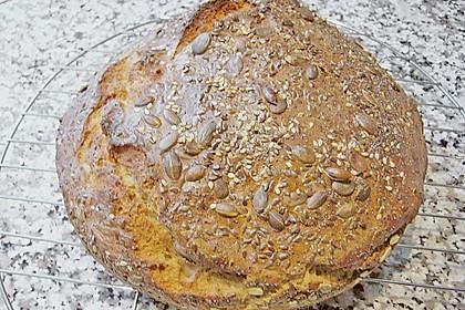 3 Minuten Brot 203