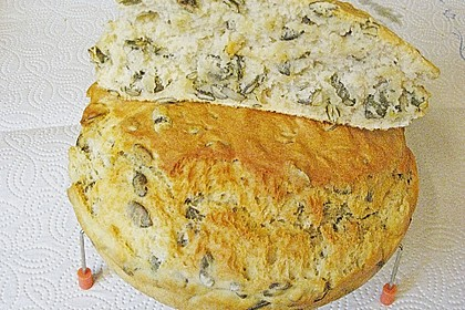 3 Minuten Brot 354
