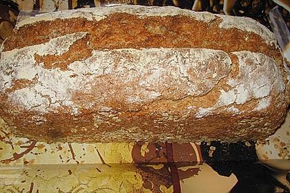 3 Minuten Brot 158