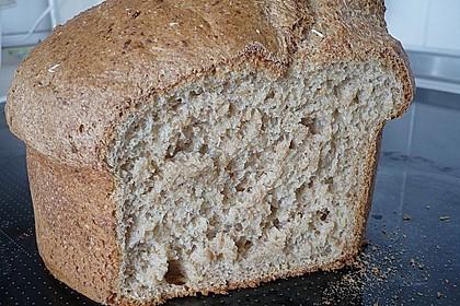3 Minuten Brot 215