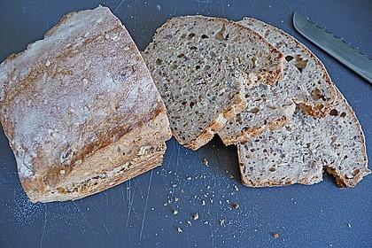 3 Minuten Brot 261