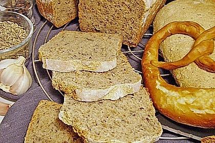 3 Minuten Brot 127