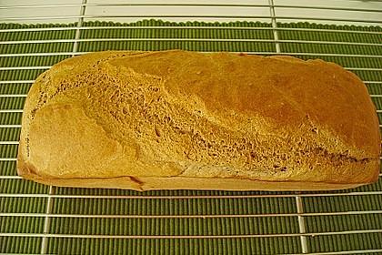 3 Minuten Brot 106