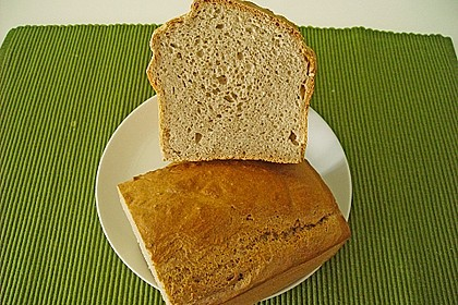 3 Minuten Brot 67