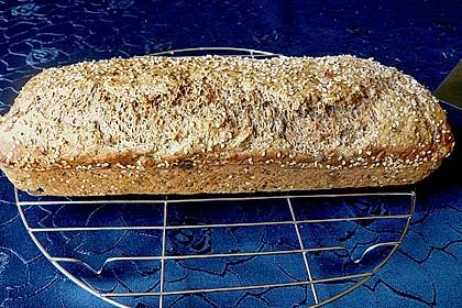 3 Minuten Brot 119
