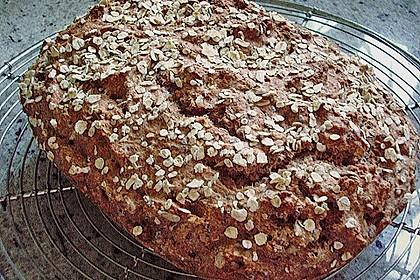 3 Minuten Brot 192