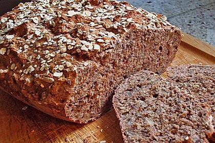 3 Minuten Brot 86