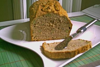 3 Minuten Brot 372
