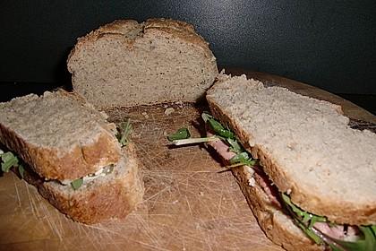 3 Minuten Brot 316