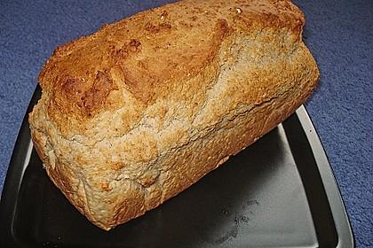 3 Minuten Brot 136