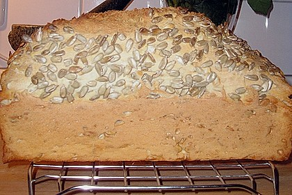 3 Minuten Brot 267