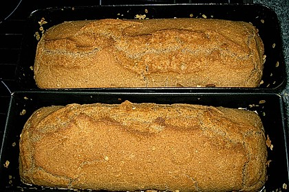 3 Minuten Brot 184