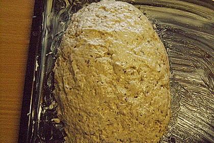 3 Minuten Brot 328