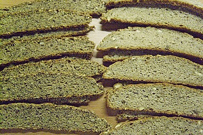 3 Minuten Brot 350