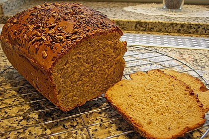 3 Minuten Brot 120