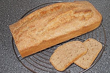 3 Minuten Brot 155