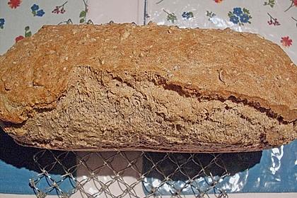3 Minuten Brot 231