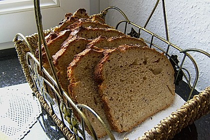 3 Minuten Brot 73