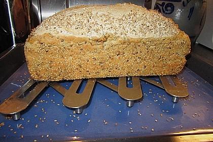 3 Minuten Brot 272