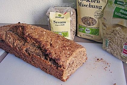 3 Minuten Brot 121