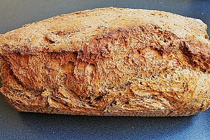 3 Minuten Brot 201