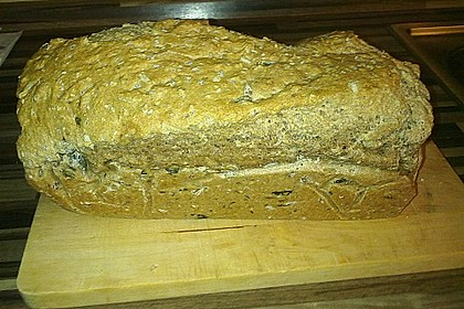 3 Minuten Brot 340