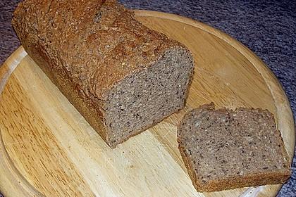 3 Minuten Brot 32