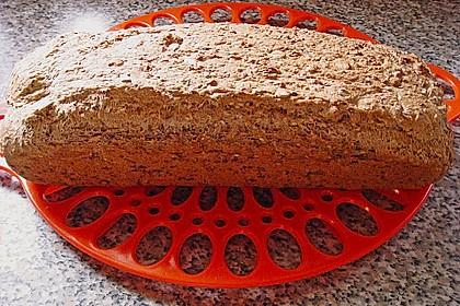 3 Minuten Brot 249