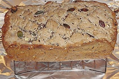 3 Minuten Brot 219