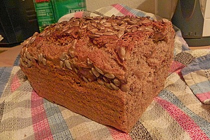 3 Minuten Brot 277