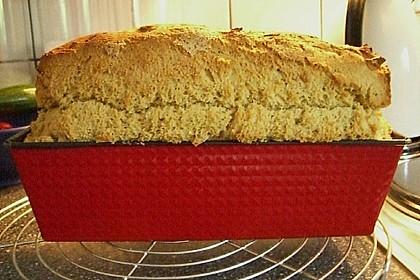 3 Minuten Brot 276