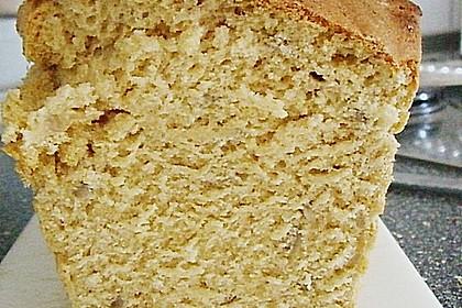 3 Minuten Brot 255