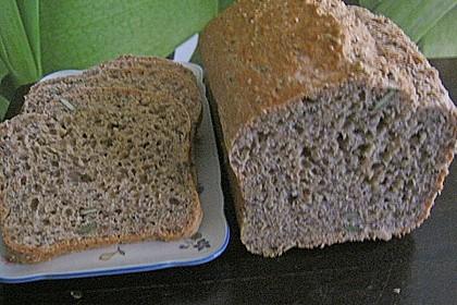 3 Minuten Brot 245