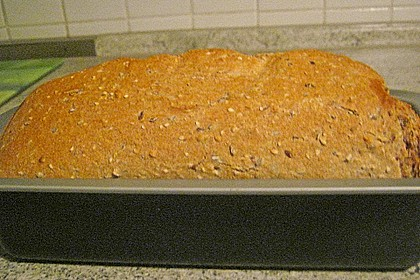 3 Minuten Brot 280
