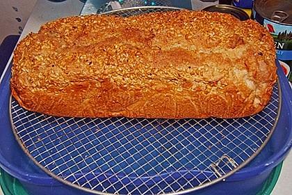 3 Minuten Brot 142