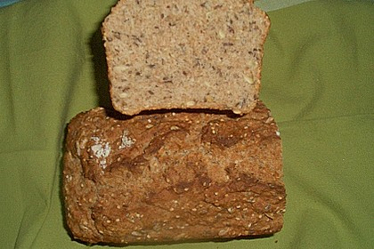 3 Minuten Brot 324