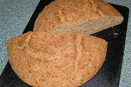 3 Minuten Brot 218