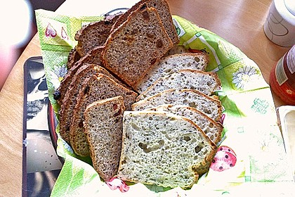 3 Minuten Brot 271