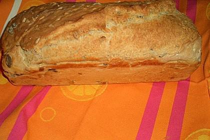 3 Minuten Brot 238