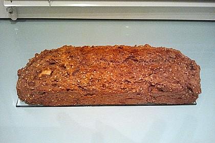 3 Minuten Brot 256