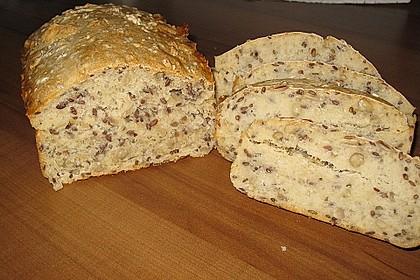3 Minuten Brot 103