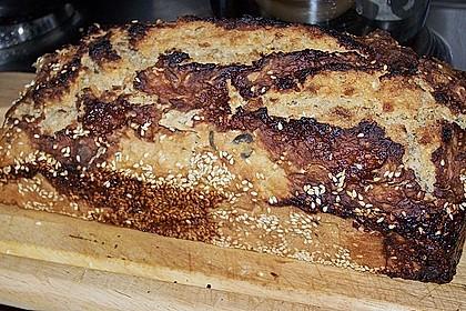 3 Minuten Brot 296